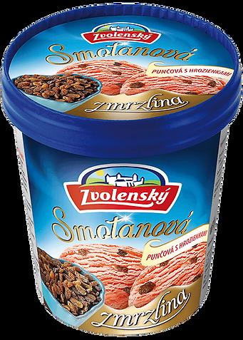 zmrzlina-puncova.png