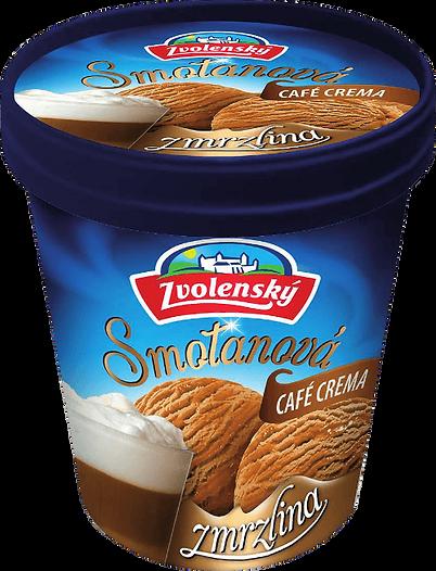 zmrzlina-420-cafe-crema.png