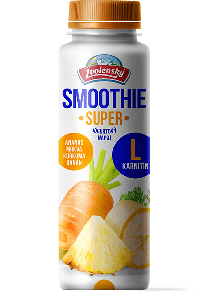 smoothie-super-zlte.png