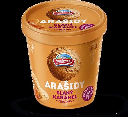 zmrzlina-arasid.png