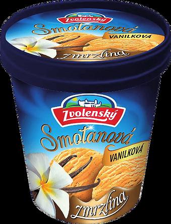zmrzlina-420-vanilka.png