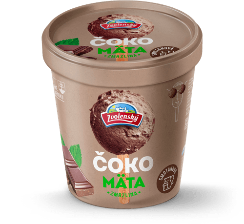 zmrzlina-coko-mata.png