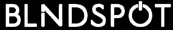 logo_final_sirka.png