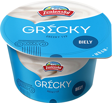 GRECKE_new_BIELY_web-1-1.png