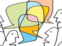 INTERNAL COMMUNICATION – THE SEVEN PILLARS OF SUCCESS