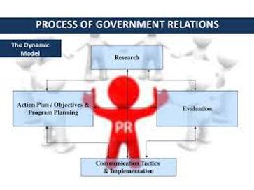 govt relations.jpg