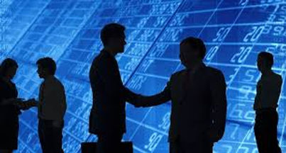 investor relations.jpg
