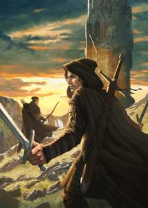 Clark Huggins_Theft of Swords.jpg