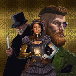 Psyche STEAMPUNK cover FINAL 2 NO TEXT.jpg