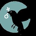 Wisdom Gaming logo.png