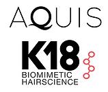 aquis - k18 logo.PNG