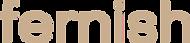 fernish logo v2.png