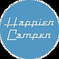 happier%20camper%20logo_edited.png