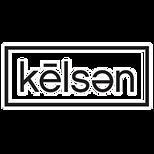 kelsen%20logo_edited.png