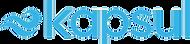 kapsul-logo_edited.png