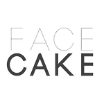 face%20cake%20logo_edited.png