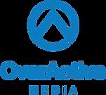 Overactive media logo.jpg