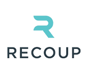 recoup%20logo_edited.png