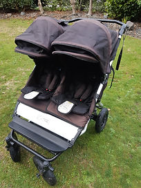 Mountain Buggy Duet 2014 Model.jpg