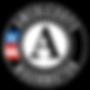 AmeriCorpsLogo4C_Washington.png