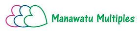 Logo manawatu multiples.JPG