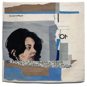 Wangaratta Contemporary Textile Award 2019