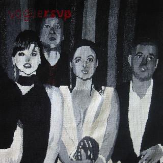 Vogue RSVP.jpg