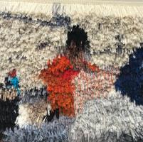 MN tapestry