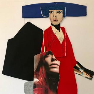 Red Coats (uniform)