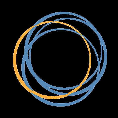 UF Mindfulness logo
