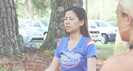 May meditating.png