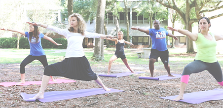 UF group yoga practitioners.png