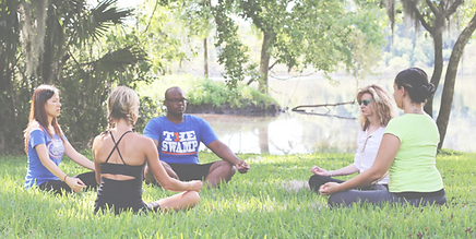 UF group of students meditating.png