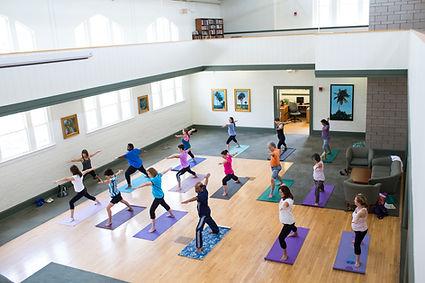 Yoga Ustler Hall - wellness edition_MCM_9606.jpg