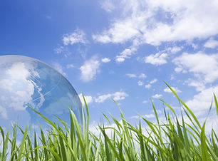 máster en energías renovables