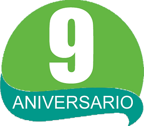 9 aniversario.png