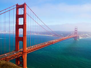 Los nuevos edificios de San Francisco deberán contar con energía solar