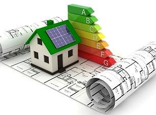 curso ahorro y eficiencia energética
