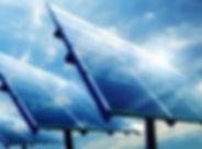 Curso energía solar fotovoltaica