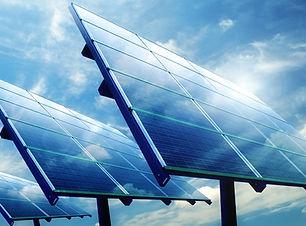 Curso energía solar fotovoltaic