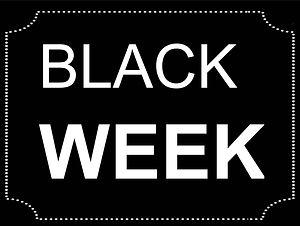 Black week 2 x 1.jpg