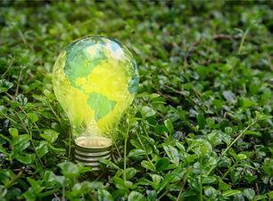 Máster en eficiencia energética