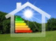 Curso certificació energética CE3