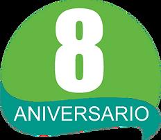 8 aniversario.png
