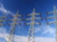 curso instalaciones eléctricas