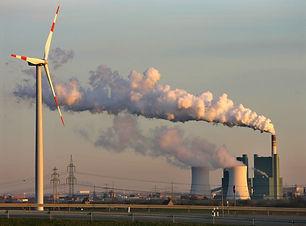 curso contaminación atmosférica