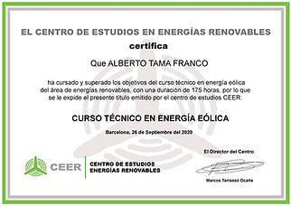 Diploma - Alberto Tama Franco.jpg