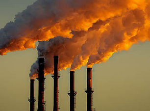 curso medio ambiente industrial