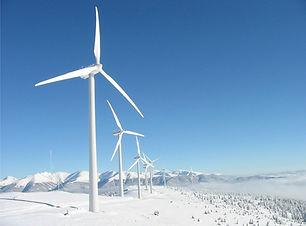 curso energía eólica