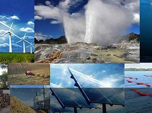 Curso_técnico_en_fuentes_de_energía_reno